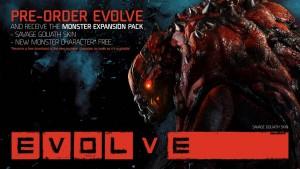 evolvepreorderbonus