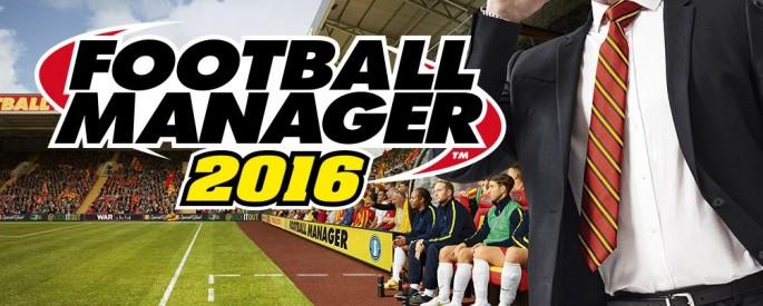 3dmgame-football.manager.2018-3dm crack