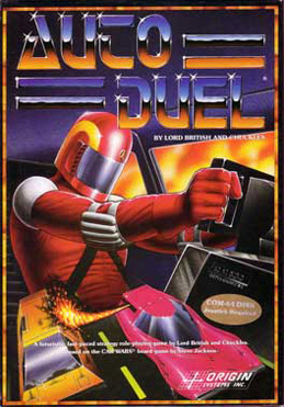 AutoDuel-cover